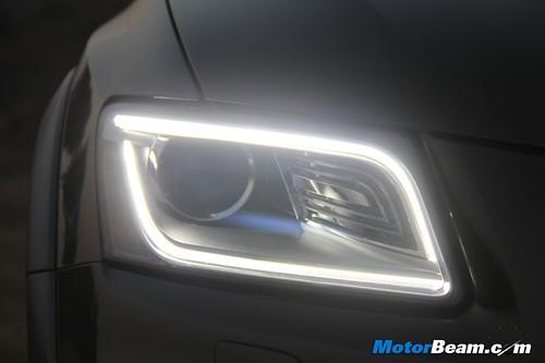 2013-Audi-Q5-29