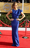19th Annual Screen Actors Guild (SAG) Awards held at the Shrine Auditorium - Arrivals Featuring: Giuliana Rancic