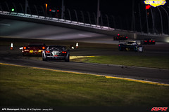 APR-Motorsport-Rolex-24-2013-108