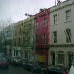 "<b>A Rainy Day in Cork, Ireland</b><br/> Nottingham Year, 2011-2012, photo by Michelle Boike<a href=""http://farm9.static.flickr.com/8078/8436342392_f0202f5de9_o.jpg"" title=""High res"">∝</a>"