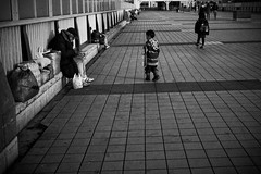 untitled  RX1 (mscamera) Tags: rx rx1
