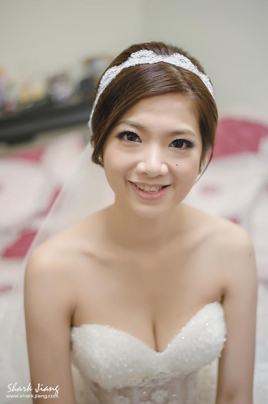 婚攝,流水席,婚攝鯊魚,婚禮紀錄,婚禮攝影2012.12.25.blog-0013