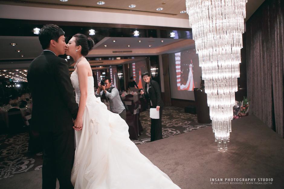 wed20121109_1025
