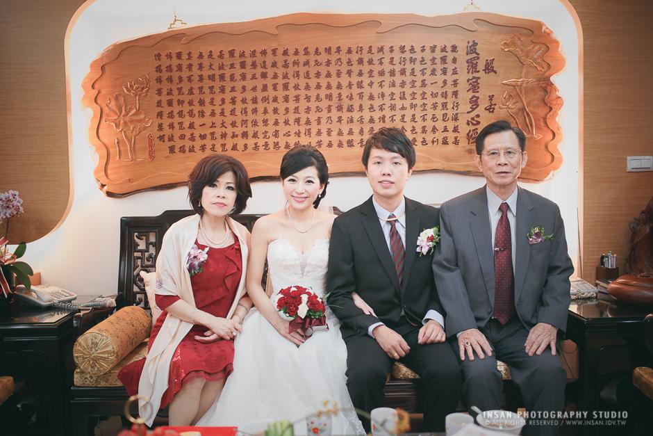 wed20121109_0945