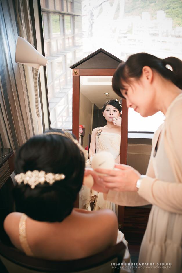 wed20121109_0076