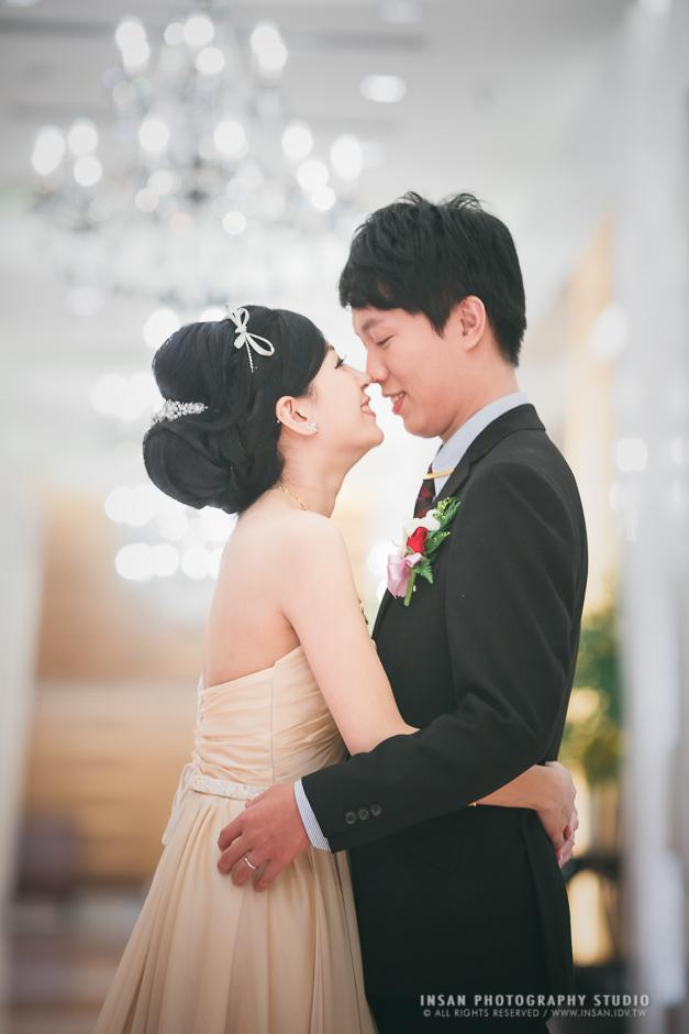 wed20121109_0525