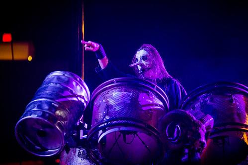 Slipknot_Manson-45