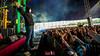 Fantasy Island 2016 - Angerfist (Sunny4ya.com) Tags: ffi16 fantasy island festival absolutelyfresh unity superbash outdoor hairstyle hardcore rawhardstyle raw freestyle firework laser dj mc adaro bfroont meanmachine wildstylez psykopunkz brennanheart amada furyan bodyshock amnesys maddog thaplayah korsakoff restyle angerfist neophyterecordallstars dyprax missk8 evilactivities unexist mcsyco mcvillain crypsis warface titan luna mcdasyndrome nolz daymar thesickestsqaud noisekick frenchcore nvitral