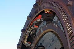 IMG_2503 (philip.langelier) Tags: yosemite ghosttown bodie tamron goldrush xsi tamron2875mm canonxsi