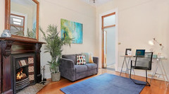 Home Staging (urbanchicpropertystyling) Tags: home staging