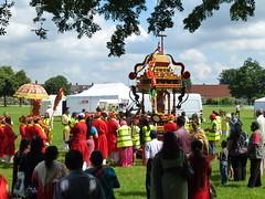 Guru Purnima by SHITAL in Leicester 013 (kiranparmar1) Tags: guru purnima by shital leicester july 2016