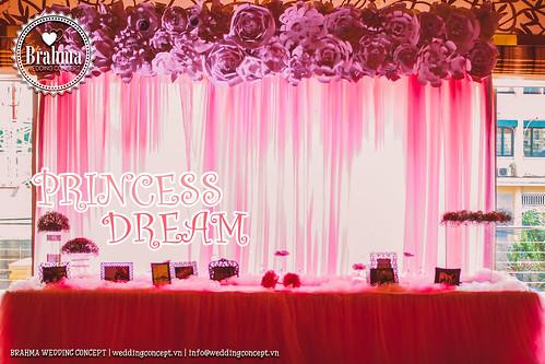 Braham-Wedding-Concept-Portfolio-Princess-Dream-1920x1280-08