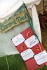 2016_SebastianSchofield_Sunday (5) (Larmer Tree) Tags: sebastianschofield 2016 sunday carnival craft carnivaltent