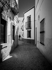 no title 2 (Vitor Pina) Tags: street scenes streets streetphotography shadows moments monochrome momentos man contrast city urban urbano rua architecture cidade photography pretoebranco people pessoas minimal