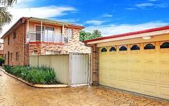 2/52 Chertsey Avenue, Bankstown NSW