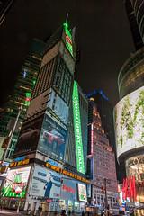 New York City (WaFp) Tags: newyorkpubliclibrary 24105f4 travel oneworldtrade newyorkcity timessquare globetrotting worldtradecenter empirestatebuilding canon5d freddy newyork unitedstates us