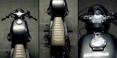 big_MotoMucci_HondaCX500_04