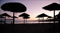 Playa Marbella (lautada) Tags: marbella costa sol sun mojito malaga spain espaa chiringito playa beac