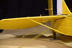 "de Havilland DH.82 Tiger Moth 48 • <a style=""font-size:0.8em;"" href=""http://www.flickr.com/photos/81723459@N04/28985501356/"" target=""_blank"">View on Flickr</a>"