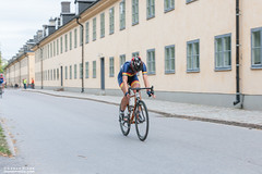 DSC_7237 (Gran Dign) Tags: skeppsholmen gp fredrikshof hovet valhall ngby rejlers stockholmck
