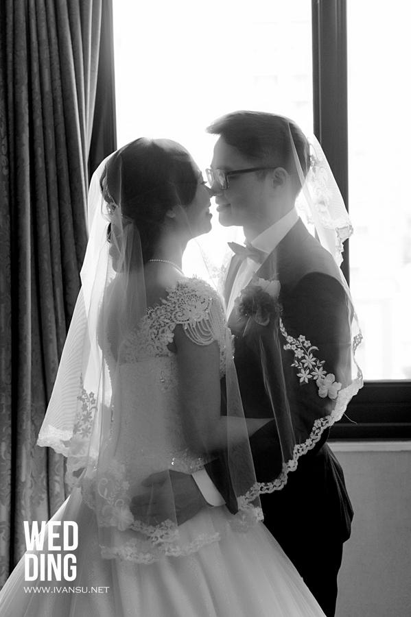 29107860874 b50532a49a o - [台中婚攝]婚禮攝影@金華屋 國豪&雅淳