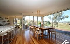 70 Thomas Kite Lane, Bletchington NSW