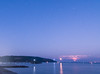 DSE_3266 (alfiow) Tags: moon moonlit moonset needles totland