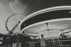 DSC_0592-2 (Frankie Tseng ()) Tags: amusementpark park festival festivals ferriswheel coffeemug carousel adventure blur pan rollercoaster scary speed pirateship spaceship bw bwphotography height kids kidspark