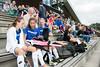 ABN AMRO Cup 2016-012.jpg (ABN AMRO NV) Tags: partner van de toekomst hoofdklassehockey gezellig abnamrocup jeugd hockey sportief partnervandetoekomst