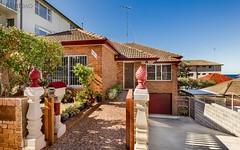 15B Bona Vista Avenue, Maroubra NSW