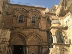 IMG_6516 (angela-hh) Tags: israel jerusalem