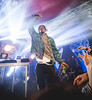 Joey BadA$$ - Other Voices - Electric Picnic 2016
