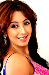 South Actress SANJJANAA PHOTOS SET-3 (22)