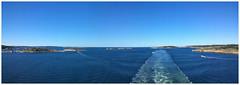 Strmstad 1_Panorama (Ojan1) Tags: strmstad sverige nokia 1020 lumia postcard panorama