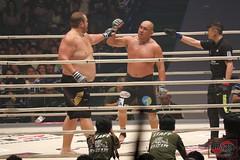 8Y9A3754 (MAZA FIGHT) Tags: mma mixedmartialarts valetudo japan giappone japao martialarts rizin saitama arena fight fighting sposrts ring cage maza mazafight