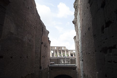 IMG_9937 (awebbMHAcad) Tags: croatia italy architecture building buildings rome roman romancolosseum colosseum ancient old empire romanempire