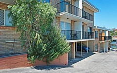 6/36 Kitchener Parade, The Hill NSW