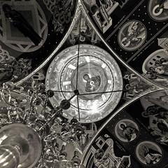 . (fusion-of-horizons) Tags: bisericasfntulgheorghenou constantinbrncoveanu bucuresti bucharest church biserica orthodox architecture arhitectura interior lumina light cupola dome orthodoxy   bucureti brncovenesc brincoveanustyle brancovenesc wallachia valahia tararomaneasca romania ortodoxa ortodox ortodossa orthodoxe brancoveanu icon iconography icoana icoane murals icons eikn pronaos vaulting fresca frescoes fresco pandantivi pendentive pendentives theotokos  bucureti narthex pandantiv araromneasc romanian lmibiima18225 eastern romana ortodox romn bor cldire arhitectur fotografie photography patrimoniu monument brancovan  art shostakovich