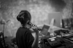 L1027116.jpg (_foam) Tags: foam rehearsal music filastinenova filastine