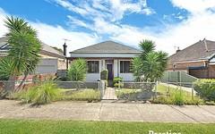67 Fairview St, Arncliffe NSW