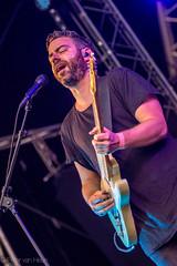 Causes (PW van Heun) Tags: concert causes photopetervanheun live appelpop gotanpodium waalkade