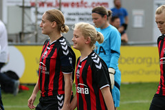 Lewes FC Ladies 1 Tottenham 6 18 09 2016-5329.jpg (jamesboyes) Tags: lewes ladies womens soccer football tottenham hotspur spurs fawpl fa