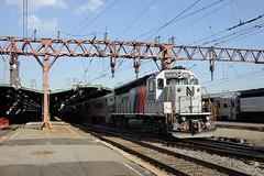 4202-Hoboken-NJ-14-9-2016 (D1021) Tags: emd gp40 gp40ph2b njt4202 4202 njt njtransit newjerseytransit loco locomotive railroad america usa hoboken hobokenstation newjersey nj newyork