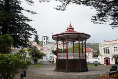Horta (Aores, Portugal) - 3272 (rivai56) Tags: escale de croisires portugal horta aores ms ryndam compagnie holland america