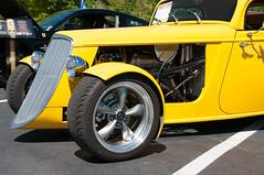 Asbury Community Car Show-70.jpg (dwayne wallen) Tags: asbury carshows