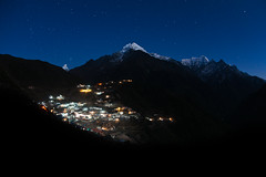 20112012-_DSC2819.jpg (Maffe) Tags: nepal night fisheye picaday yeartwo namchebazar namche maffe 1628 a900 366x2012