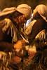 IMG_4655 (Charles J. Scanlon) Tags: dance dancers tribal guadalupe plazadearmas ciudadjuarez matachines ritualdance matachin zonacentro tricaldance