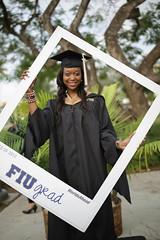 B33A3003 (fiu) Tags: fall graduation commencement grad fiu graduates 2012 fiugrad