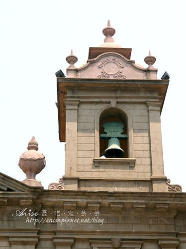 1天主教聖安多尼堂005拷貝.jpg
