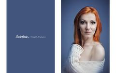 sesja-buduarowa-bydgoszcz-swietliste-fotografujemy-emocje